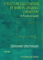 Download books page 1 chemistryabc structure elucidation by nmr in organic chemistry a practical guide 3rd revised edition by eberhard breitmaier in pdf fandeluxe Image collections