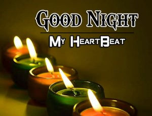 Beautiful Good Night 4k Images For Whatsapp Download 12