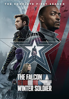The Falcon and the Winter Soldier Season 1 Dual Audio Hindi 720p HDRip