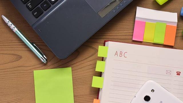 Mengenal Jenis-Jenis Lomba Blog