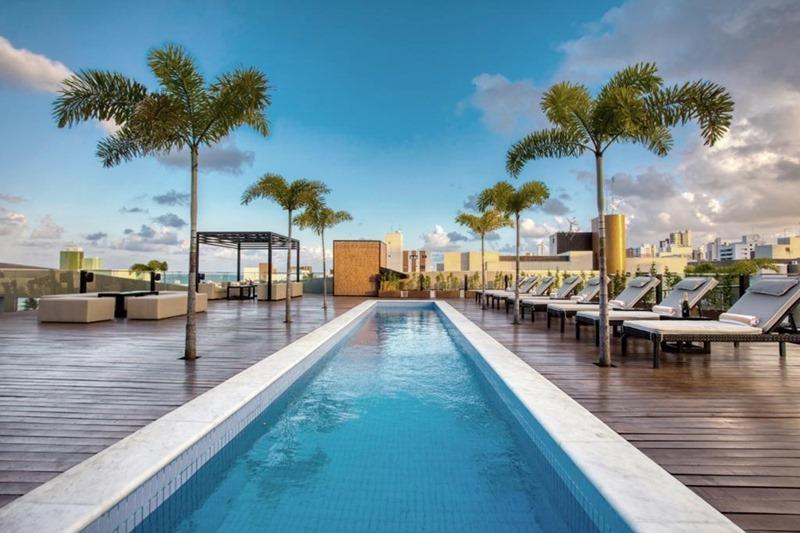 João Pessoa: melhores praias e hotéis para se hospedar