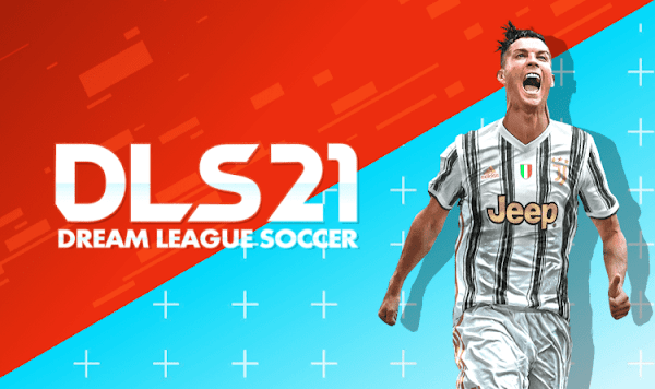 Dream League Soccer 2021 Android Offline HD Graphics