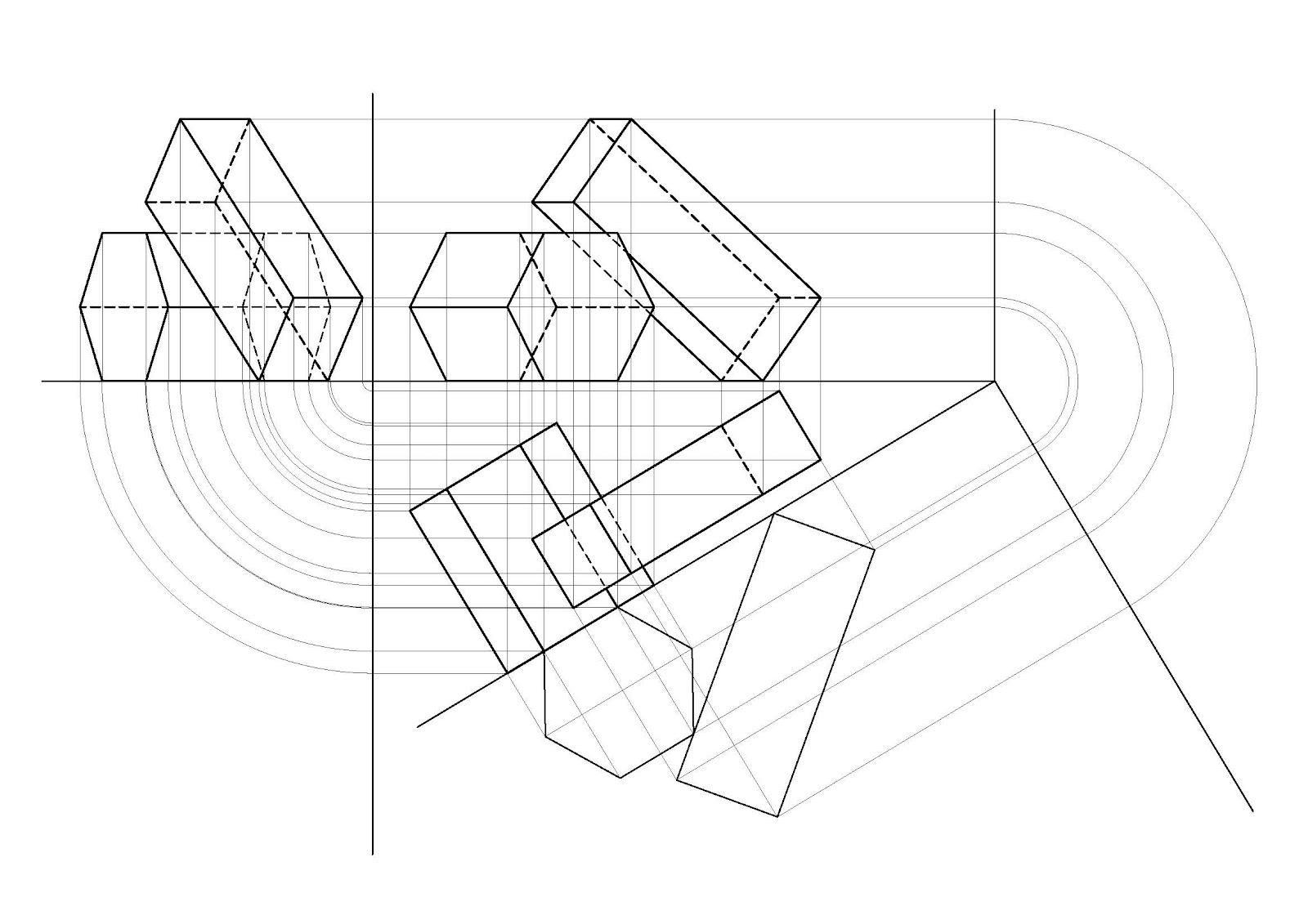 falconports diagrama de cableado de la de la