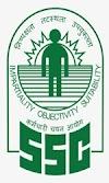एसएससी में 6506 की भर्ती ऑनलाइन आवेदन अंतिम तिथि 31 जनवरी