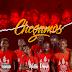 Hello Dance - Chegamos (Prod. J-Leyri) (Afro House)