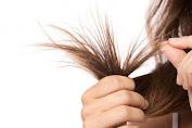 Penyebab dan Cara Menghilangkan Rambut Bercabang