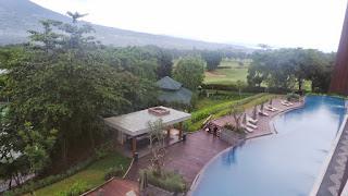 Harga Paket Outing Kantor di Rancamaya Hotel Bogor