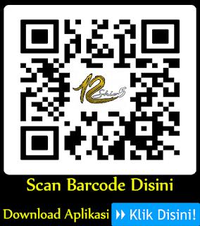 http://shioturboapi5-xyz.com/apps?dl=1