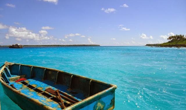 Pulau Imana Nias Barat wisata nias barat,Nias,Objek Wisata Pulau Nias,Destinasi Wisata Pulau Nias,