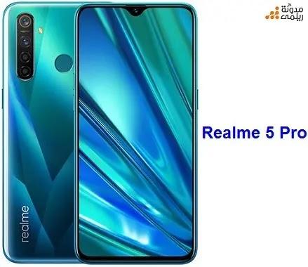 قائمة اسعار افضل موبايلات ريلمي Realme في مصر لعام 2020