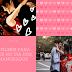 5 Filmes para você curtir no Dia dos Namorados