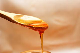 Honey Sugar Substitute in Hindi