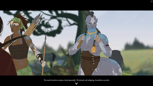 the-banner-saga-2-pc-screenshot-www.ovagames.com-4