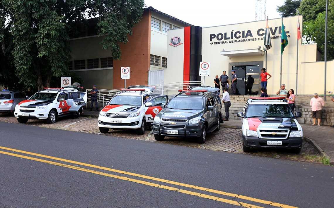Homem é assassinado a tiros na Zona Norte de Rio Preto