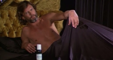 Confirm. kris kristofferson nude think, that