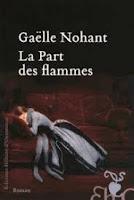 http://tantquilyauradeslivres.blogspot.com/2018/03/la-part-des-flammes-gaelle-nohant.html