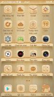 Theme Oppo GO Android Mboton