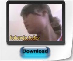 Download SMAN 1 Pesanggaran Bikin skandal lagi
