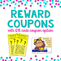 https://www.teacherspayteachers.com/Product/Class-Reward-Coupons-with-QR-Code-Option-2683451
