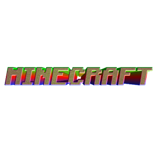 minecraft%2Blogo%2Bpng%2B864218