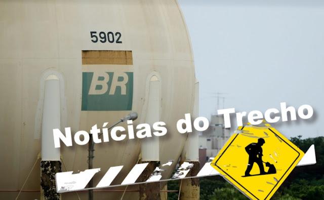 Resultado de imagem para privatização da Petrobras