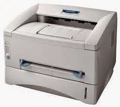 Image Brother HL-1240 Printer Driver