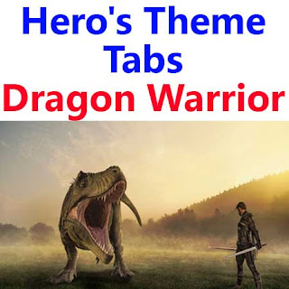 Hero's Theme Tabs Dragon Warrior- How To Play Hero's Theme On Guitar Sheet Online,Hero's Theme lyrics, Dragon Warrior the beautiful people,Hero's Theme Dragon Warriorlyrics,Hero's Theme original,dragon quest xi,dragon quest ps4,dragon warrior monsters,dragon warrior 2,dragon quest wiki,dragon warrior 3,dragon warrior4,dragon warrior platforms,Hero's Theme are made of this mp3 download, Dragon Warrior Hero's Theme download,eurythmics Hero's Theme are made of this other recordings of this song, Dragon Warrior songs,paul mc cartney, Dragon Warrior yellow submarine, Dragon Warrior abbey road, Dragon Warrior help,youtube, Dragon Warrior youtube, Dragon Warrior logo,when didDragon Warriorbreak up, Dragon Warrior facts, Dragon Warrior movie,spotify Hero's Theme Dragon Warriorlyrics, Dragon Warrior sun king,Hero's Theme Dragon Warriormeaning,Hero's Theme original version,beatles Hero's Theme  youtube, Hero's Theme ,Hero's Theme , Dragon Warrior Hero's Theme  other recordings of this song, Dragon Warrior Hero's Theme are made of this other recordings of this song, Dragon Warrior wife, Dragon Warrior 2018, Dragon Warrior no makeup, Dragon Warrior age, Dragon Warrior band, Dragon Warrior wiki, Dragon Warrior genre, Dragon Warrior dead,Hero's Theme Tabs The Beatles. How To Play Hero's Theme  On Guitar Tabs & Sheet Online, Hero's Theme   guitar tabsDragon Warrior,Hero's Theme guitar chordsDragon Warrior,guitar notes,Hero's Theme Dragon Warrior guitar pro tabs, Hero's Theme guitar tablature, Hero's Theme  guitar chords songs,Dragon Warrior Dragon Warrior basic guitar chords,tablature,easy Hero's Theme  Dragon Warriorguitar tabs,easy guitar songs, Hero's Theme Dragon Warriorguitar sheet music,guitar songs,bass tabs,acoustic guitar chords,guitar chart,cords of guitar,tab music,guitar chords and tabs,guitar tuner,guitar sheet,guitar tabs songs,guitar song,electric guitar chords,guitar Hero's Theme Dragon Warriorchord charts,tabs and chords  Hero's Theme Dragon Warrior,a chord guitar,easy guitar chords,guitar basics,simple guitar chords,gitara chords, Hero's Theme Dragon Warrior electric guitar tabs, Hero's Theme Dragon Warrior guitar tab music,country guitar tabs, Hero's Theme  Dragon Warrior guitar riffs,guitar tab universe,Hero's Theme Dragon Warrior guitar keys, Hero's Theme Dragon Warrior printable guitar chords,guitar table,esteban guitar, Hero's Theme Dragon Warriorall guitar chords,guitar notes for songs, Hero's Theme Dragon Warrior guitar chords online,music tablature, Hero's Theme  Dragon Warrioracoustic guitar,all chords,guitar fingers, Hero's Theme  Dragon Warriorguitar chords tabs, Hero's Theme Dragon Warrior guitar tapping, Hero's Theme  Dragon Warrior guitar chords chart,guitar tabs online, Hero's Theme Dragon Warriorguitar chord progressions, Hero's Theme Dragon Warriorbass guitar tabs, Hero's Theme  Dragon Warriorguitar chord diagram,guitar software, Hero's Theme Dragon Warrior bass guitar,guitar body,guild guitars, Hero's Theme Dragon Warriorguitar music chords,guitar  Hero's Theme  Dragon Warriorchord sheet,easy  Hero's Theme Dragon Warriorguitar,guitar notes for beginners,gitar chord,major chords guitar, Hero's Theme Dragon Warriortab sheet music guitar,guitar neck,song tabs, Hero's Theme Dragon Warriortablature music for guitar,guitar pics,guitar chord player,guitar tab sites,guitar score,guitar  Hero's Theme Dragon Warriortab books,guitar practice,slide guitar,aria guitars, Hero's Theme Dragon Warriortablature guitar songs,guitar tb, Hero's Theme  Dragon Warrioracoustic guitar tabs,guitar tab sheet, Hero's Theme Dragon Warriorpower chords guitar,guitar tablature sites,guitar  Hero's Theme Dragon Warriormusic theory,tab guitar pro,chord tab,guitar tan, Hero's Theme Dragon Warriorprintable guitar tabs, Hero's Theme  Dragon Warriorultimate tabs,guitar notes and chords,guitar strings,easy guitar songs tabs,how to guitar chords,guitar sheet music chords,music tabs for acoustic guitar,guitar picking,ab guitar,list of guitar chords,guitar tablature sheet music,guitar picks,r guitar,tab,song chords and lyrics,main guitar chords,acoustic Hero's Theme Dragon Warriorguitar sheet music,lead guitar,free  Hero's Theme Dragon Warriorsheet music for guitar,easy guitar sheet music,guitar chords and lyrics,acoustic guitar notes, Hero's Theme Dragon Warrioracoustic guitar tablature,list of all guitar chords,guitar chords tablature,guitar tag,free guitar chords,guitar chords site,tablature songs,electric guitar notes,complete guitar chords,free guitar tabs,guitar chords of,cords on guitar,guitar tab websites,guitar reviews,buy guitar tabs,tab gitar,guitar center,christian guitar tabs,boss guitar,country guitar chord finder,guitar fretboard,guitar lyrics,guitar player magazine,chords and lyrics,best guitar tab site, Hero's Theme Dragon Warriorsheet music to guitar tab,guitar techniques,bass guitar chords,all guitar chords chart, Hero's Theme Dragon Warriorguitar song sheets, Hero's Theme Dragon Warriorguitat tab,blues guitar licks,every guitar chord,gitara tab,guitar tab notes,all  Hero's Theme Dragon Warrioracoustic guitar chords,the guitar chords, Hero's Theme Dragon Warriorguitar ch tabs,e tabs guitar, Hero's Theme Dragon Warriorguitar scales,classical guitar tabs, Hero's Theme Dragon Warriorguitar chords website, Hero's Theme Dragon Warriorprintable guitar songs,guitar tablature sheets  Hero's Theme Dragon Warrior,how to play  Hero's Theme Dragon Warriorguitar,buy guitarHero's Theme Dragon Warrior tabs online,guitar guide, Hero's Theme Dragon Warriorguitar video,blues guitar tabs,tab universe,guitar chords and songs,find guitar,chords, Hero's Theme Dragon Warriorguitar and chords,,guitar pro,all guitar tabs,guitar chord tabs songs,tan guitar,official guitar tabs, Hero's Theme Dragon Warriorguitar chords table,lead guitar tabs,acords for guitar,free guitar chords and lyrics,shred guitar,guitar tub,guitar music books,taps guitar tab, Hero's Theme  Dragon Warriortab sheet music,easy acoustic guitar tabs, Hero's Theme  Dragon Warriorguitar chord guitar,guitar Hero's Theme Dragon Warriortabs for beginners,guitar leads online,guitar tab a,guitar  Hero's Theme Dragon Warriorchords for beginners,guitar licks,a guitar tab,how to tune a guitar,online guitar tuner,guitar y,esteban guitar lessons,guitar strumming,guitar playing,guitar pro 5,lyrics with chords,guitar chords notes,spanish guitar tabs,buy guitar tablature,guitar chords in order,guitar  Hero's Theme Dragon Warriormusic and chords,how to play  Hero's Theme  Dragon Warriorall chords on guitar,guitar world,different guitar chords,tablisher guitar,cord and tabs, Hero's Theme  Dragon Warriortablature chords,guitare tab, Hero's Theme  Dragon Warriorguitar and tabs,free chords and lyrics,guitar history,list of all guitar chords and how to play them,all major chords guitar,all guitar keys, Hero's Theme Dragon Warriorguitar tips,taps guitar chords,Hero's Theme Dragon Warrior printable guitar music,guitar partiture,guitar Intro,guitar tabber,ez guitar tabs,Hero's Theme Dragon Warrior standard guitar chords,guitar fingering chart, Hero's Theme  Dragon Warriorguitar chords lyrics,guitar archive,rockabilly guitar lessons,you guitar chords,accurate guitar tabs,chord guitar full,Hero's Theme Dragon Warrior guitar chord generator,guitar forum, Hero's Theme  Dragon Warriorguitar tab lesson,free tablet,ultimate guitar chords,lead guitar chords,i guitar chords,words and guitar chords,guitar Intro tabs,guitar chords chords,taps for guitar, print guitar tabs, Hero's Theme Dragon Warrioraccords for guitar,how to read guitar tabs,music to tab,chords,free guitar tablature,gitar tab,l chords,you and i guitar tabs,tell me guitar chords,songs to play on guitar,guitar pro chords,guitar player,Hero's Theme Dragon Warrior acoustic guitar songs tabs,Hero's Theme Dragon Warrior tabs guitar tabs,how to play Hero's Theme Dragon Warrior guitar chords,guitaretab,song lyrics with chords,tab to chord,e chord tab,best guitar tab website, Hero's Theme  Dragon Warriorultimate guitar,guitar Hero's Theme Dragon Warrior chord search,guitar tab archive, Hero's Theme  Dragon Warriortabs online,guitar tabs & chords,guitar ch,guitar tar,guitar method,how to play guitar tabs,tablet for,guitar chords download,easy guitar Hero's Theme Dragon Warrior chord tabs,picking guitar chords,nirvana guitar tabs,guitar songs free,guitar chords guitar chords,on and on guitar chords,ab guitar chord,ukulele chords,beatles guitar tabs,this guitar chords,all electric guitar,chords,ukulele chords tabs,guitar songs with chords and lyrics,guitar chords tutorial,rhythm guitar tabs,ultimate guitar archive,free guitar tabs for beginners,guitare chords,guitar keys and chords,guitar chord strings,free acoustic guitar tabs,guitar songs and chords free,a chord guitar tab,guitar tab chart,song to tab,gtab,acdc guitar tab ,best site for guitar chords,guitar notes free,learn guitar tabs,free  Hero's Theme  Dragon Warrior tablature,guitar t,gitara ukulele chords,what guitar chord is this,how to find guitar chords,best place for guitar tabs,e guitar tab,for you guitar tabs,different chords on the guitar,guitar pro tabs free,free  Hero's Theme  Dragon Warrior music tabs,Dragon Warrior guitar tabs, Hero's Theme Dragon Warrioracoustic guitar chords list,list of guitar chords for beginners,guitar tab search,guitar cover tabs,free guitar tablature sheet music,free  Hero's Theme  Dragon Warriorchords and lyrics for guitar songs,blink 82 guitar tabs,jack johnson guitar tabs,what chord guitar,purchase guitar tabs online,tablisher guitar songs,guitar chords lesson,free music lyrics and chords,christmas guitar tabs,pop songs guitar tabs, Hero's Theme Dragon Warriortablature gitar,tabs free play,chords guitare,guitar tutorial,free guitar chords tabs sheet music and lyrics,guitar tabs tutorial,printable song lyrics and chords,for you guitar chords,free guitar tab music,ultimate guitar tabs and chords free download,song words and chords,guitar music and lyrics,free tab music for acoustic guitar,free printable song lyrics with guitar chords,a to z guitar tabs ,chords tabs lyrics ,beginner guitar songs tabs,acoustic guitar chords and lyrics,acoustic guitar songs chords and lyrics,simple guitar songs tabs,basic guitar chords tabs,best free guitar tabs,what is guitar tablature, Hero's Theme Dragon Warriortabs free to play,guitar song lyrics,ukulele  Hero's Theme Dragon Warriortabs and chords,basic  Hero's Theme Dragon Warriorguitar tabs,