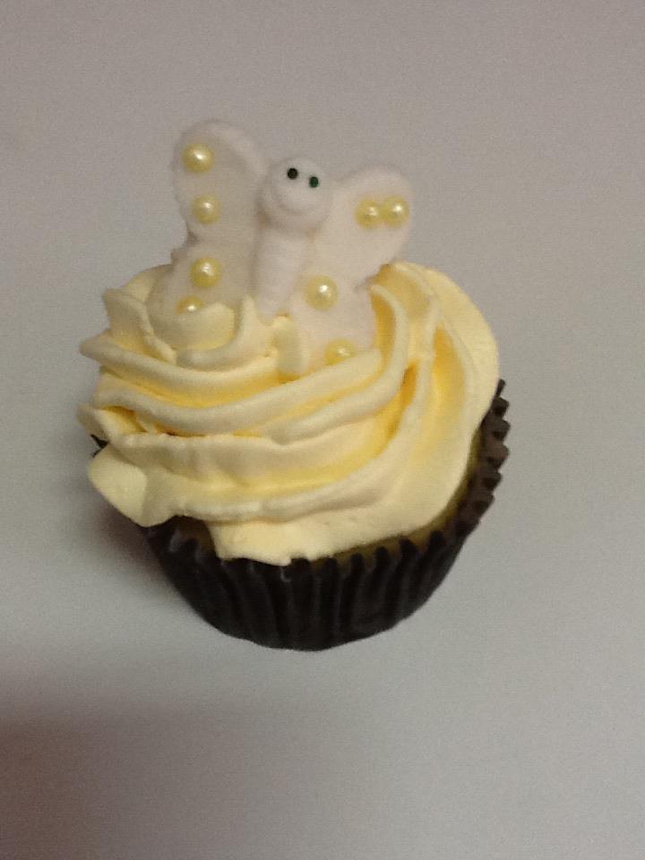 Cupcakes by Lu from Tulsa- Ok | Cupcakes, Desserts, Cake