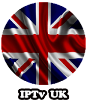IPTv UK IPTv Links Free