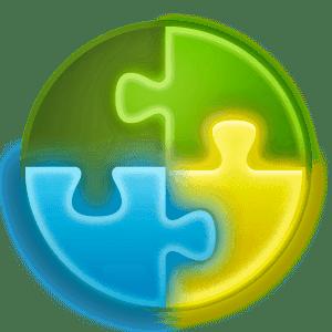 برنامج لادارة اضافات المتصفح للكمبيوتر