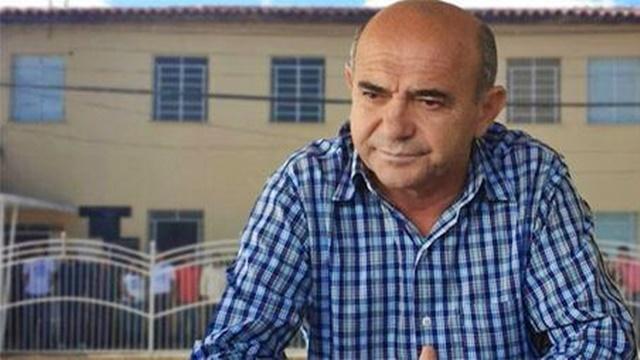 Ministério Público Eleitoral pede a impugnação da candidatura de Raimundo Dentista