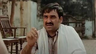 pankaj-tripathi-kaagaz-trailer