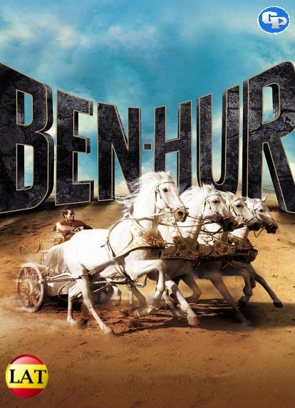 Ben-Hur (1959) LATINO