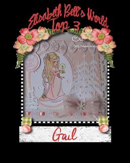 http://elisabethbellsworldchallengeblog.blogspot.com.au/2017/01/ebworld-janfeb-2017-challenge-hearts.html