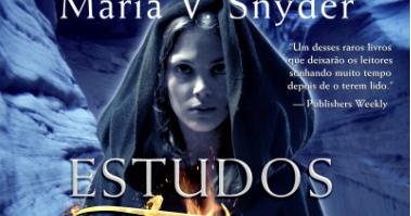 Scent Of Magic Maria V Snyder Pdf