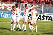 موعد مباراة الوداد البيضاوي والدفاع الحسني الجديدي - الدوري المغربي