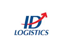 Lowongan Kerja Quality Control Staff-Department QHSE di PT. ID Logistics Indonesia - Yogyakarta
