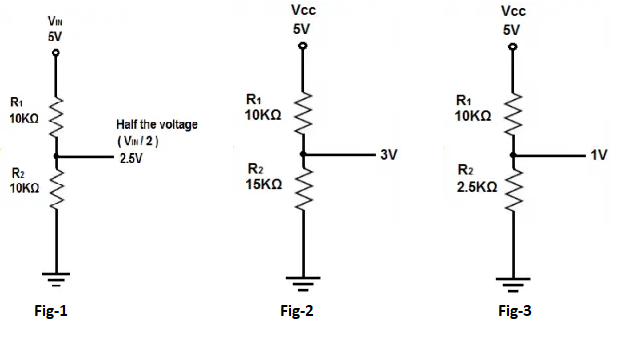 How to reduce the voltage of a solar panel using a resistor?