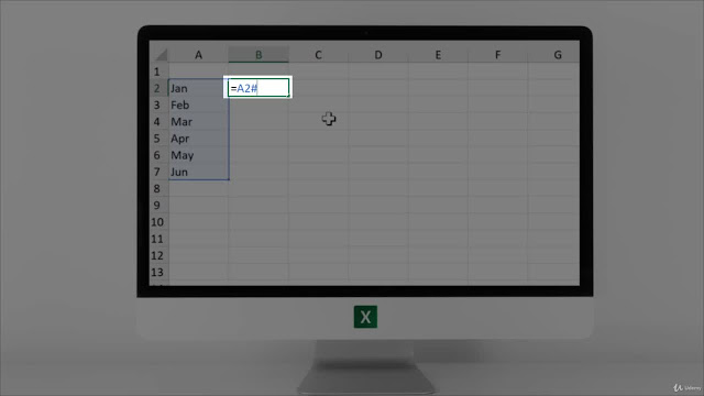 Excel Dynamic Arrays: Beginner to Expert (Microsoft 365)