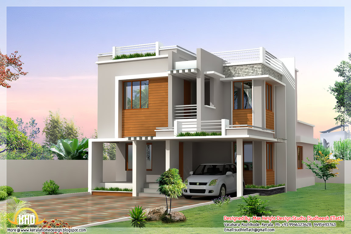 the most beautiful house designs - Beautiful Design Houses