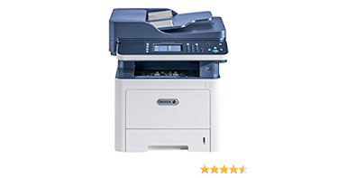 Xerox WorkCentre 3335DNI Drivers Download