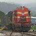110 किलोमीटर प्रतिघंटा की रफ्तार से दौड़ेंगी रेलगाड़ियां