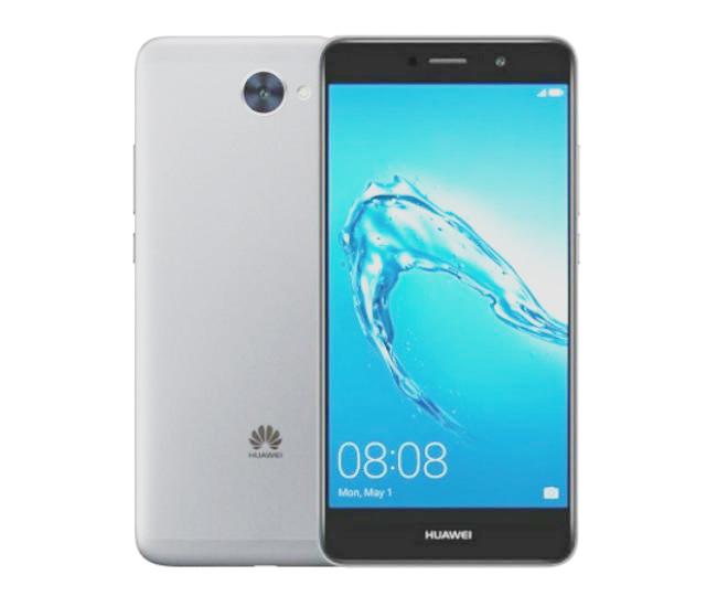 Huawei Y7 Official Firmware Flash File Free - GSM TECH BD