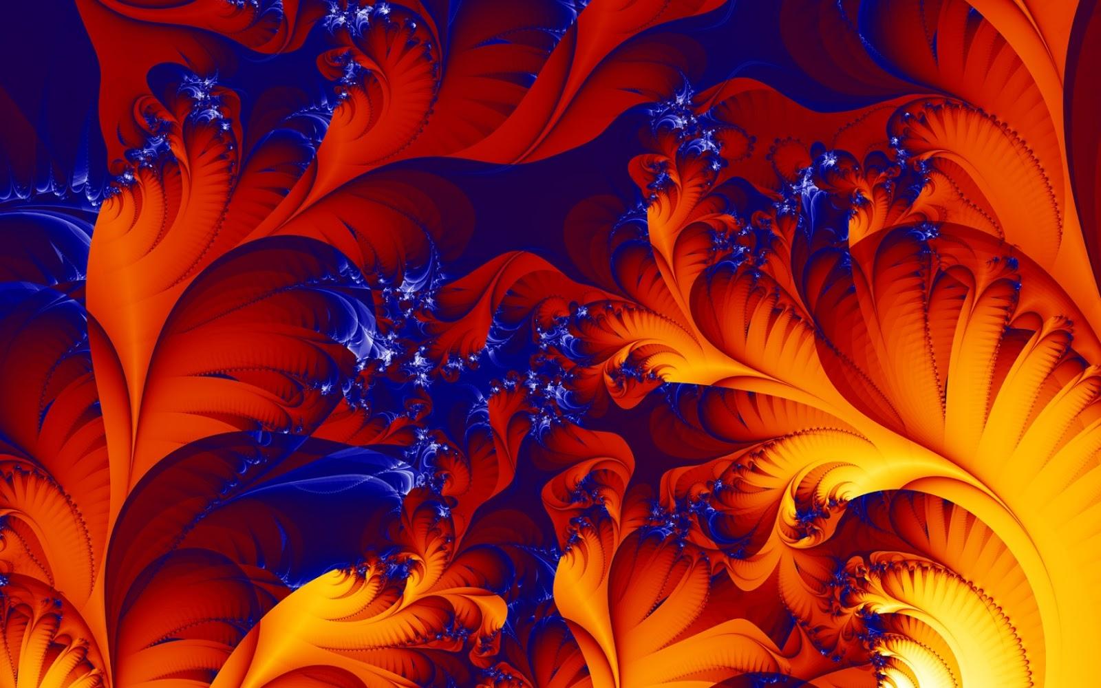 Wallpaper Hd Widescreen High Quality Desktop 3d 2015