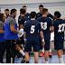 Τεστ για κορωνοϊό στην Εθνική Ανδρών, προληπτική καραντίνα για 2 διεθνείς, αλλαγές στις κλήσεις