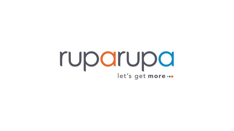 Lowongan Kerja Ruparupa (Kawan Lama Group)