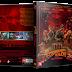 Exterminadores Do Além Contra A Loira Do Banheiro DVD Capa