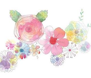 Ami Mishuk | আমি মিশুক গল্পঃ ছোট ছোটগল্প (জন্মভূমি,jonmobhumi)