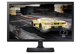 Monitor Pc Samsung 27 Inch