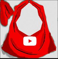 AOTTG SKin Cape youtube 2